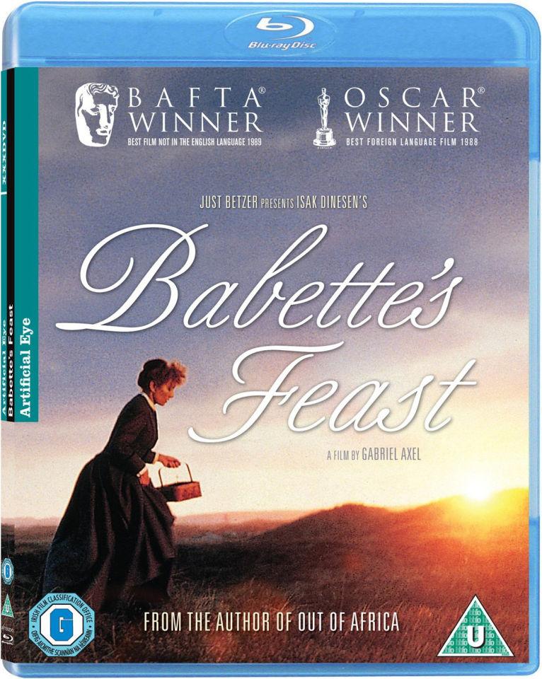 babettes-feast