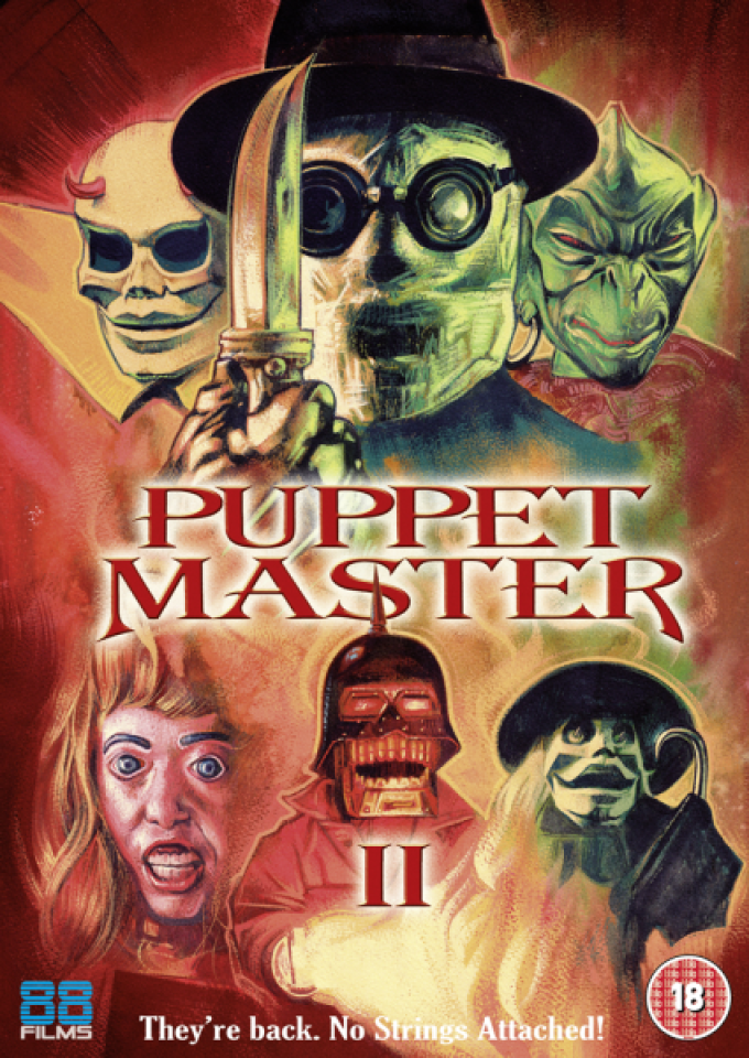 puppetmaster-2