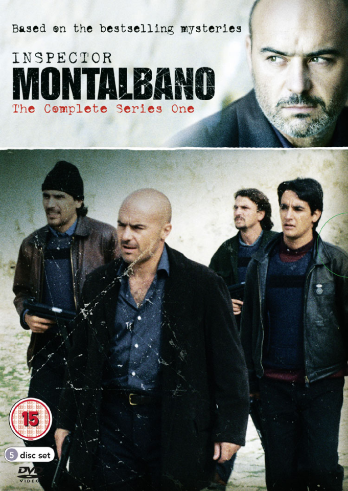 inspector-montalbano-series-1