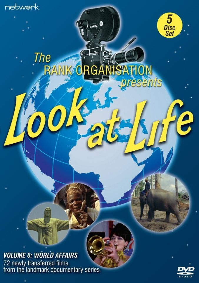look-at-life-volume-6-world-affairs