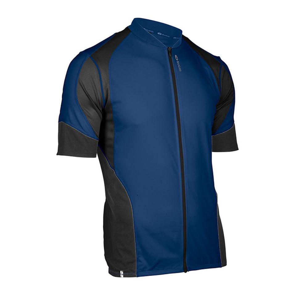 sugoi-rpm-ss-fz-cycling-jersey-blueblack-small-2