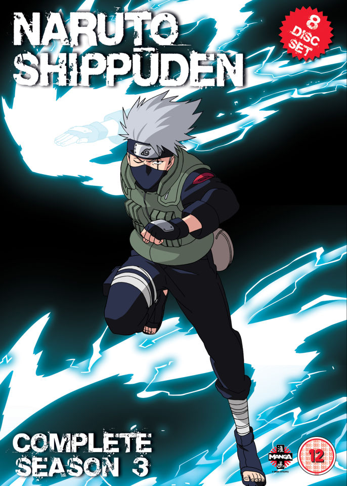 naruto-shippuden-complete-series-3-episodes-101-153