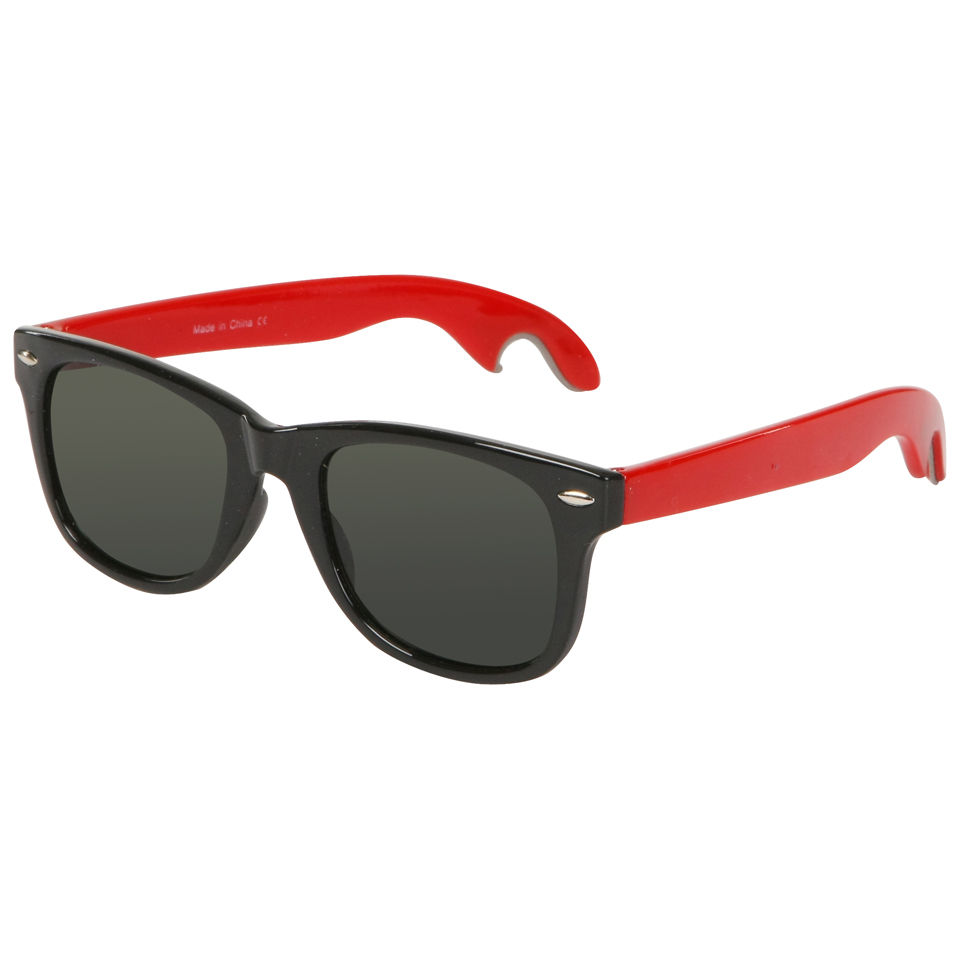 men-bottle-opener-sunglasses