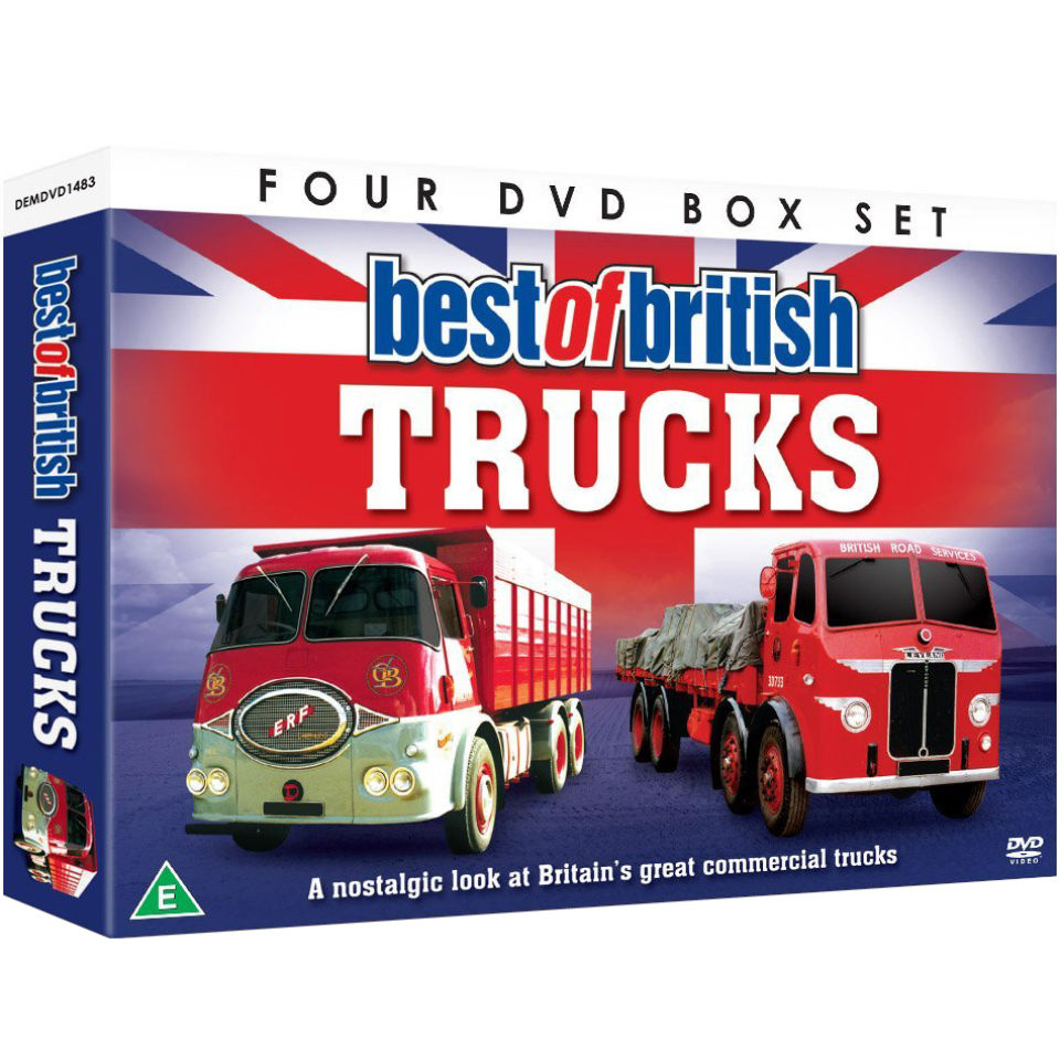 best-of-british-trucks
