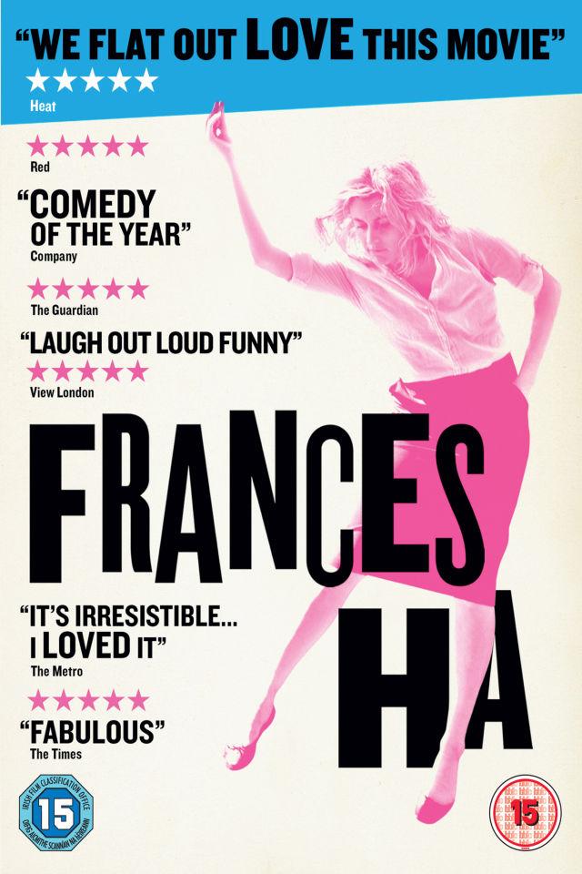 frances-ha-theatrical-sleeve