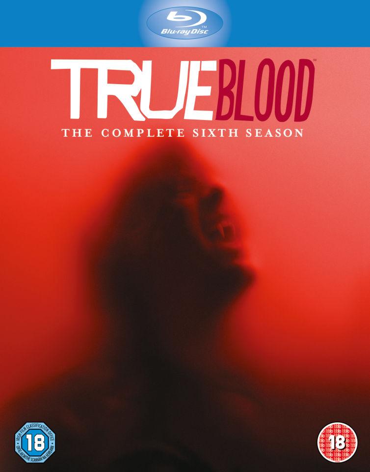 true-blood-season-6