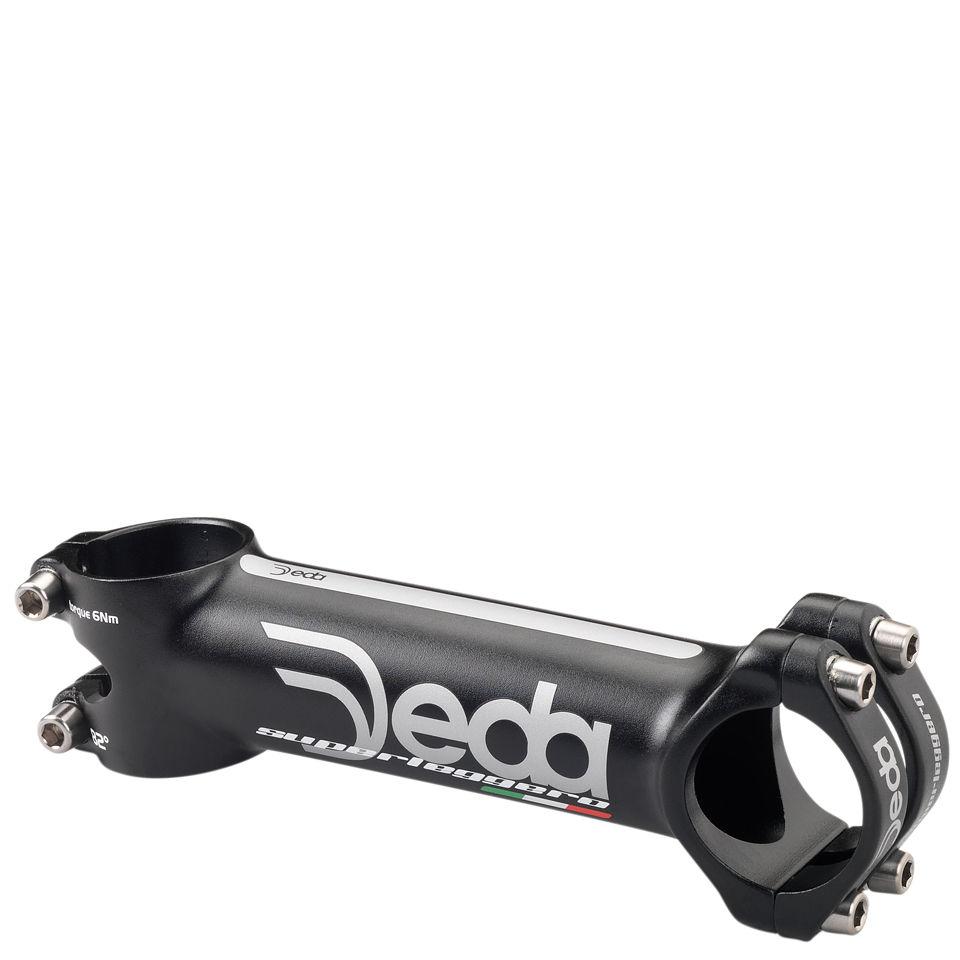 deda-superleggero-317mm-stem-polished-on-black-90mm