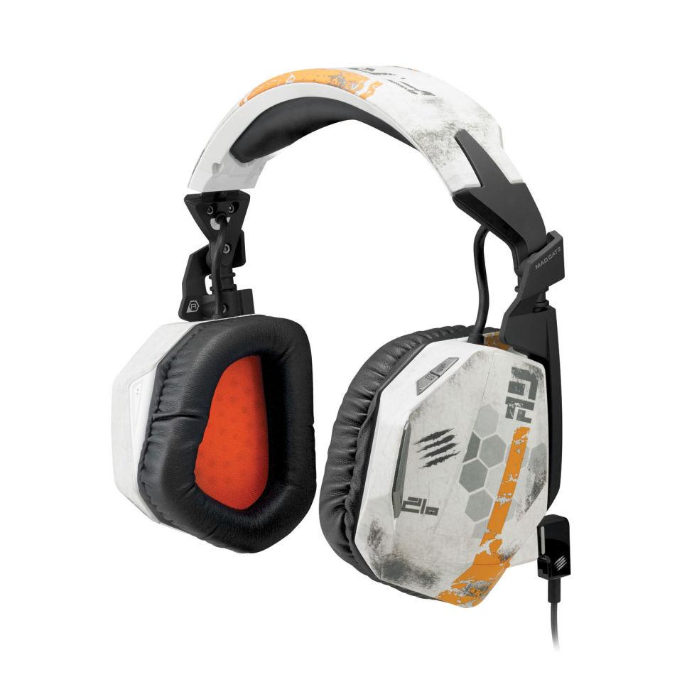 titanfall-mcz-freq4d-headset