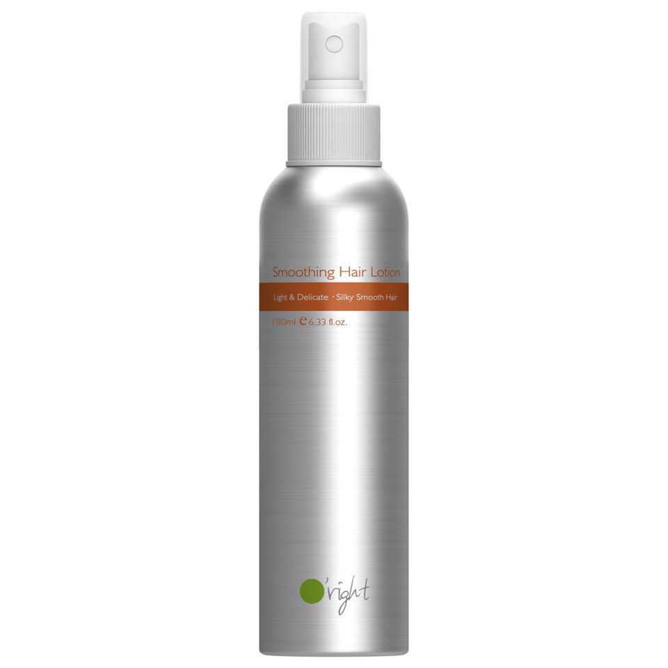 oright-goji-berry-smoothing-hair-lotion-180ml