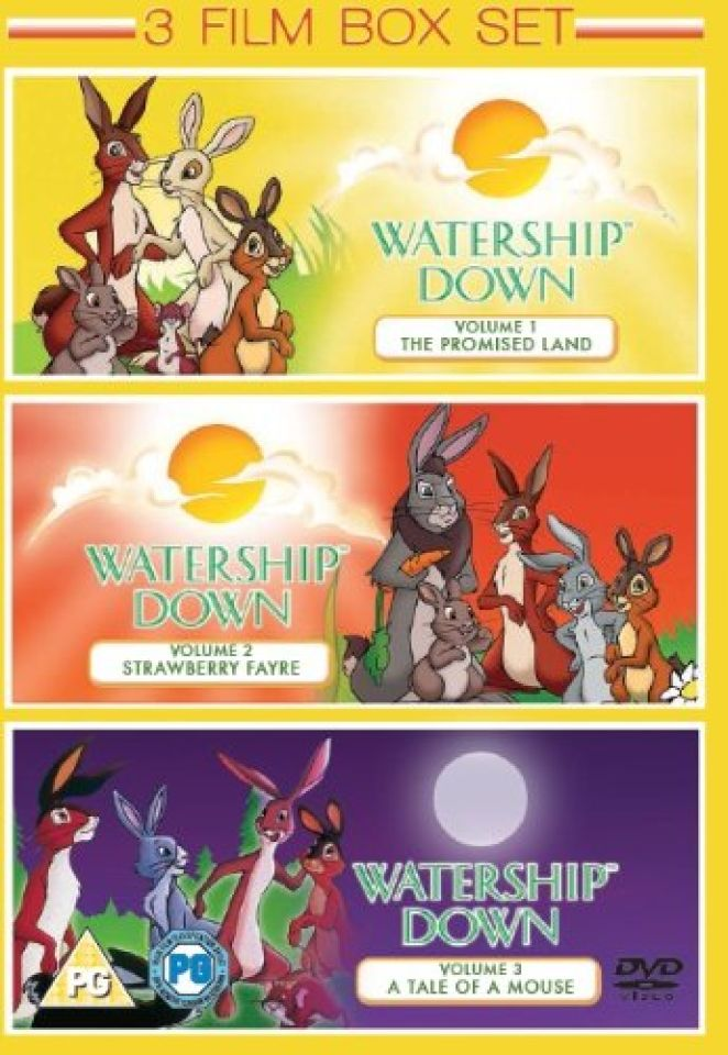 watership-down-volume-1-3