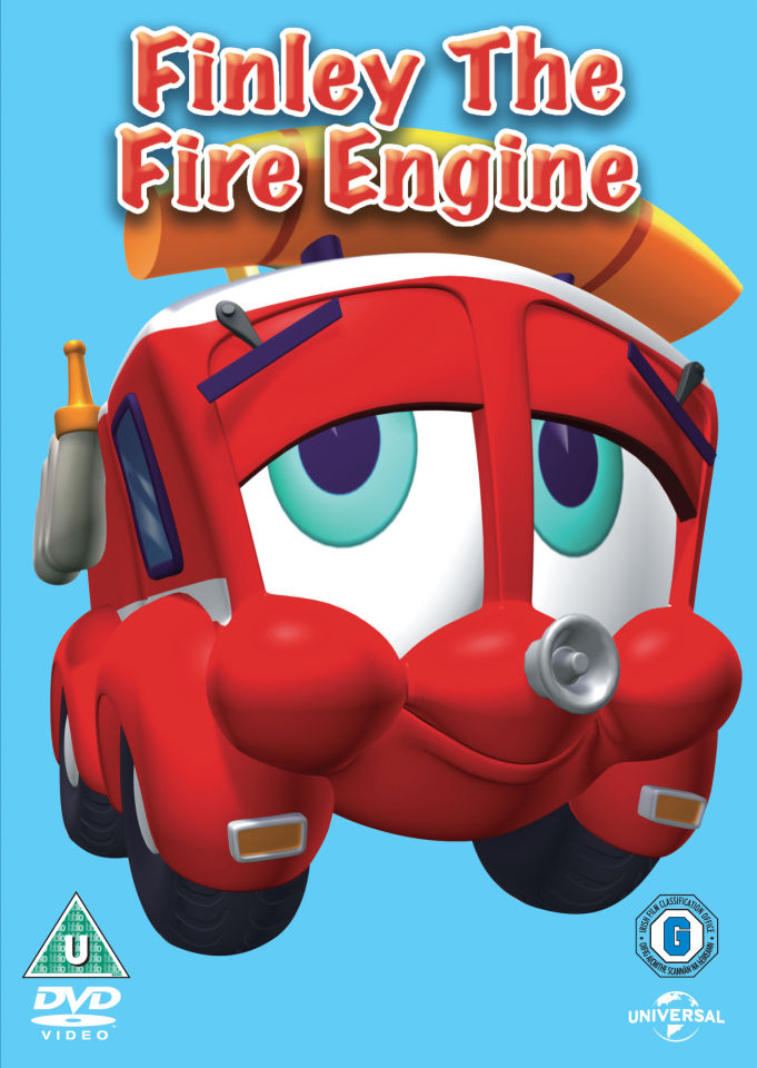 finley-the-fire-engine-big-face-edition