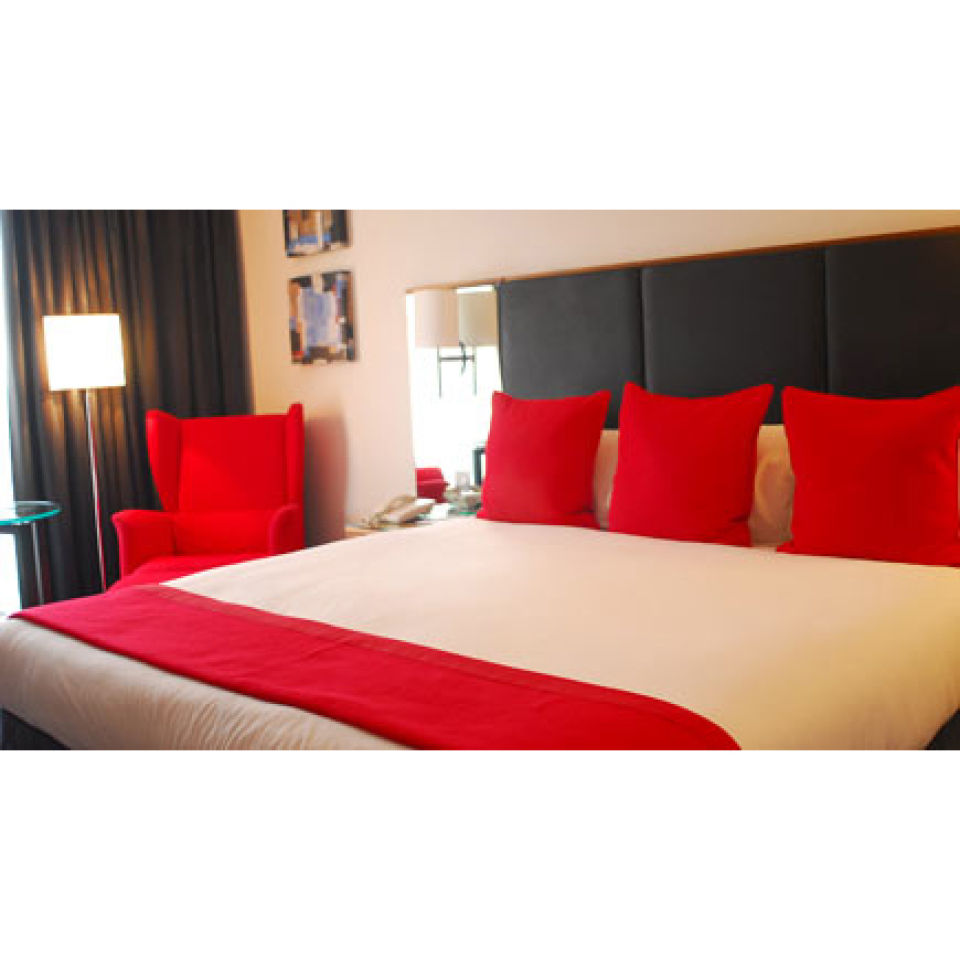 25-off-a-hotel-escape-for-two-at-crowne-plaza-hotel-marlow