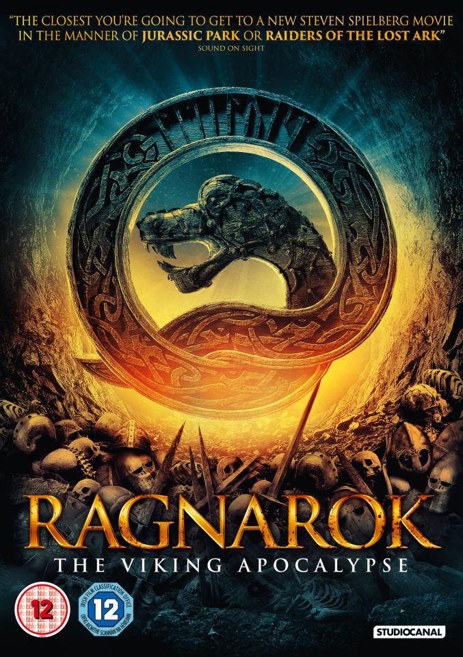 ragnarok-the-viking-apocalypse