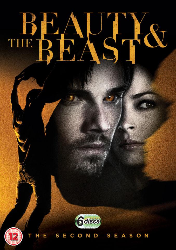 beauty-the-beast-the-second-season