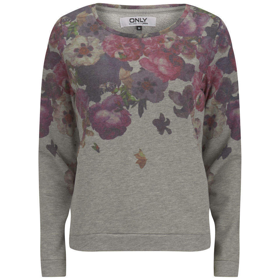 only-women-cherry-flowers-sweatshirt-light-grey-xs-6