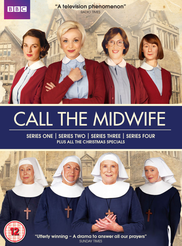 call-the-midwife-box-set