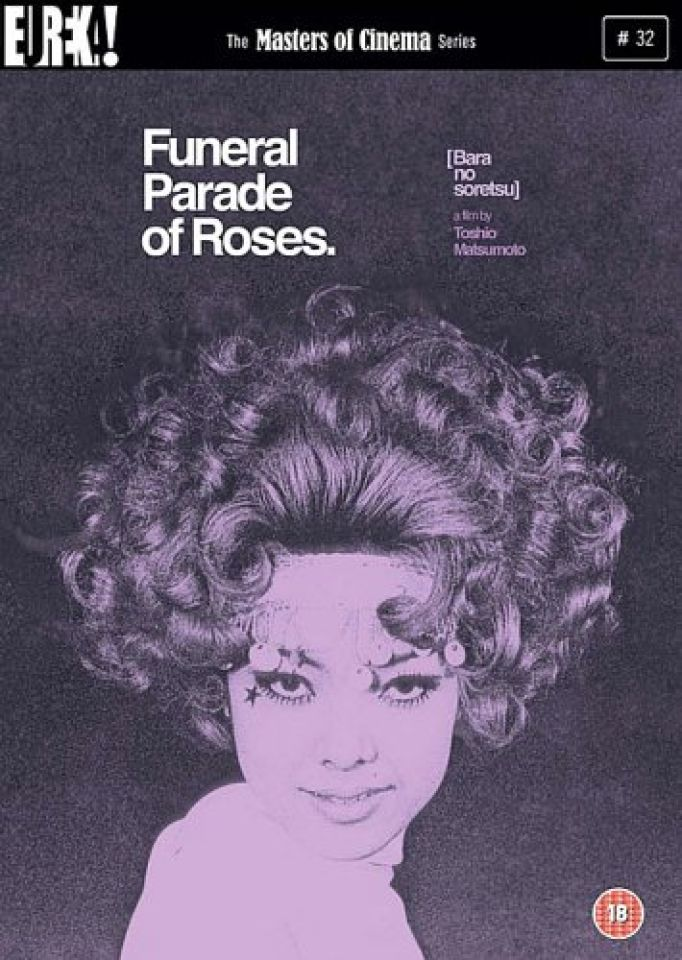 funeral-parade-of-roses
