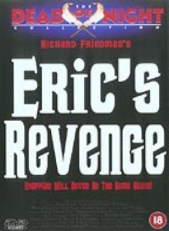 erics-revenge