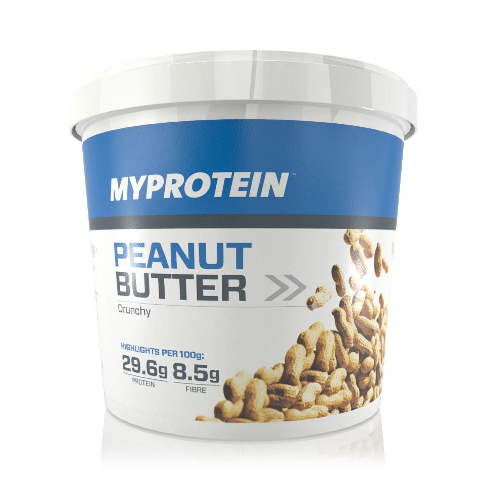 myprotein-peanut-butter-crunchy-1-kg