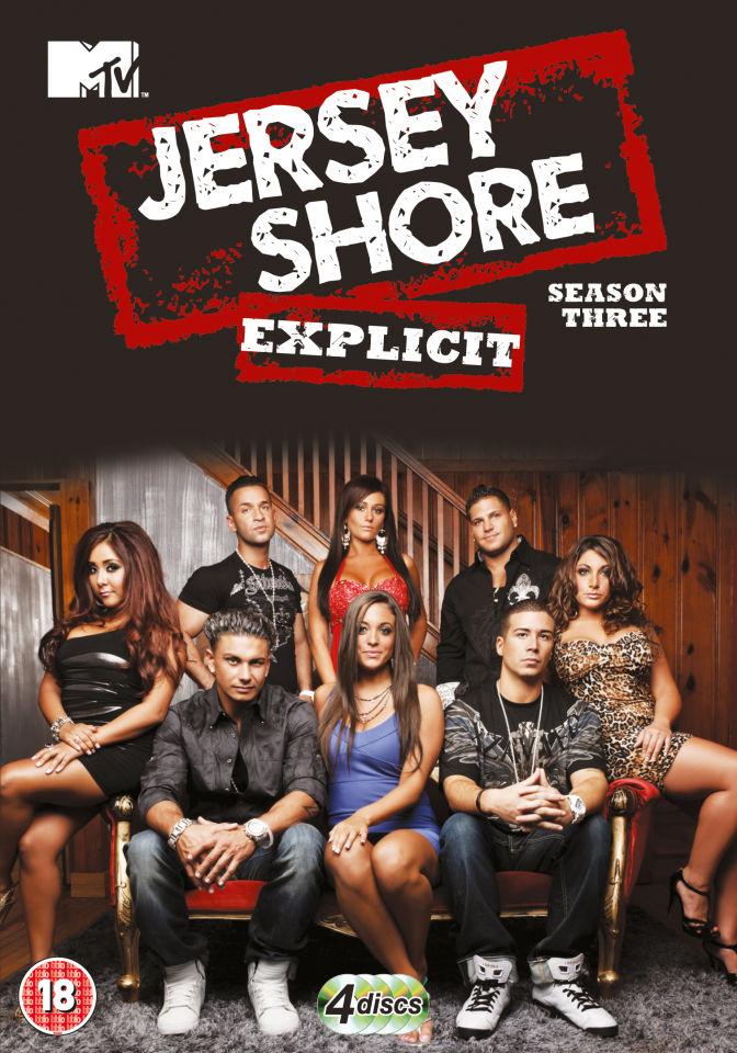 jersey-shore-season-3