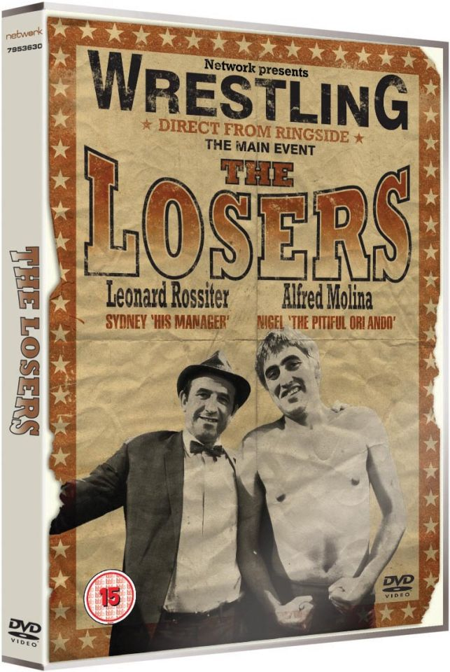 the-losers-the-complete-series