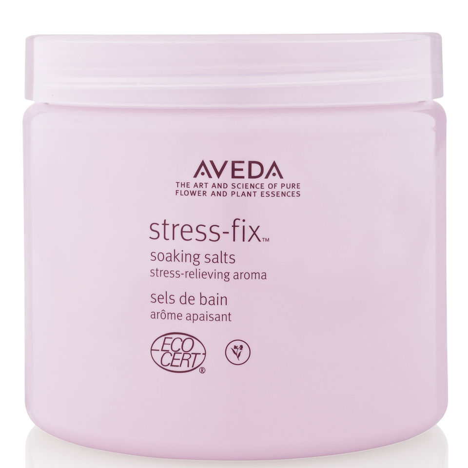 aveda-stress-fix-soaking-salts-454g
