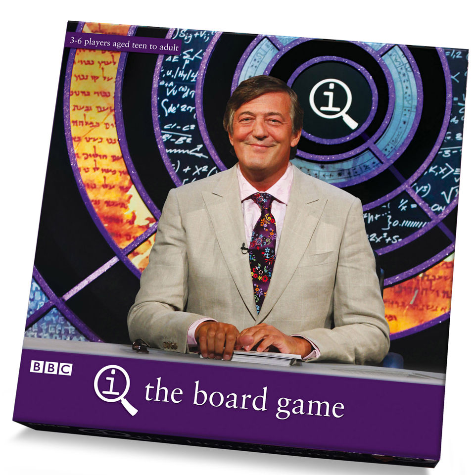 qi-the-board-game