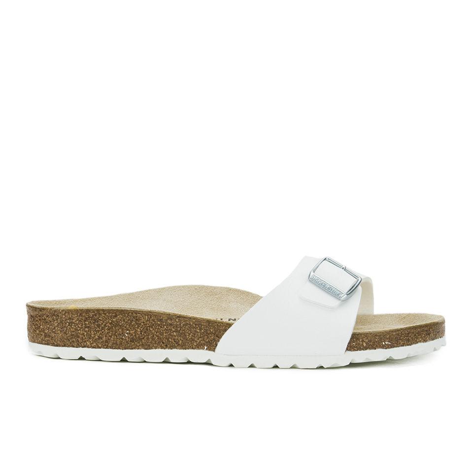 birkenstock-women-madrid-single-strap-sandals-white-4