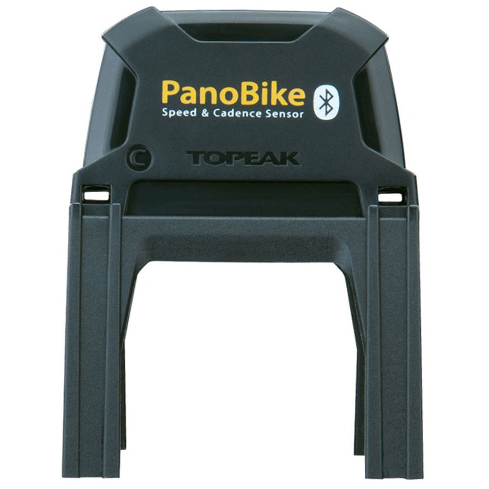 topeak-pano-bike-speed-cadence-sensor