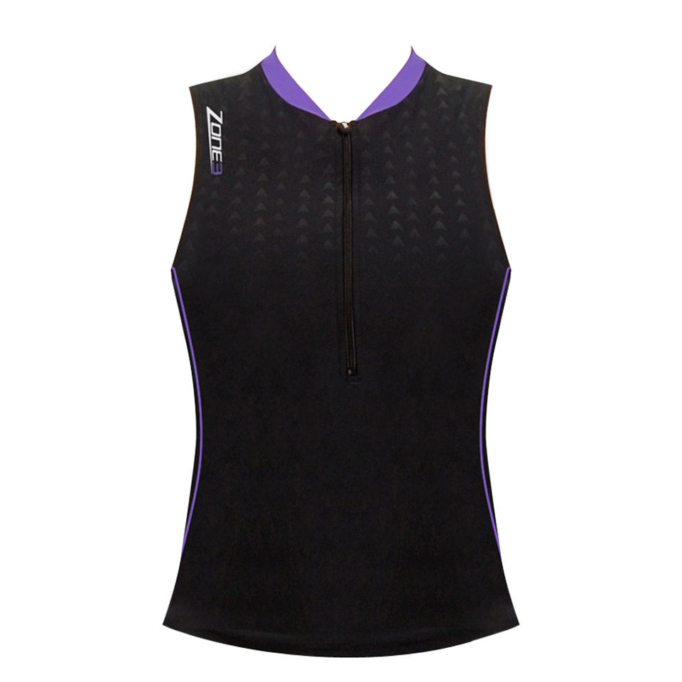 zone3-women-aquaflo-top-blackpurple-x-small