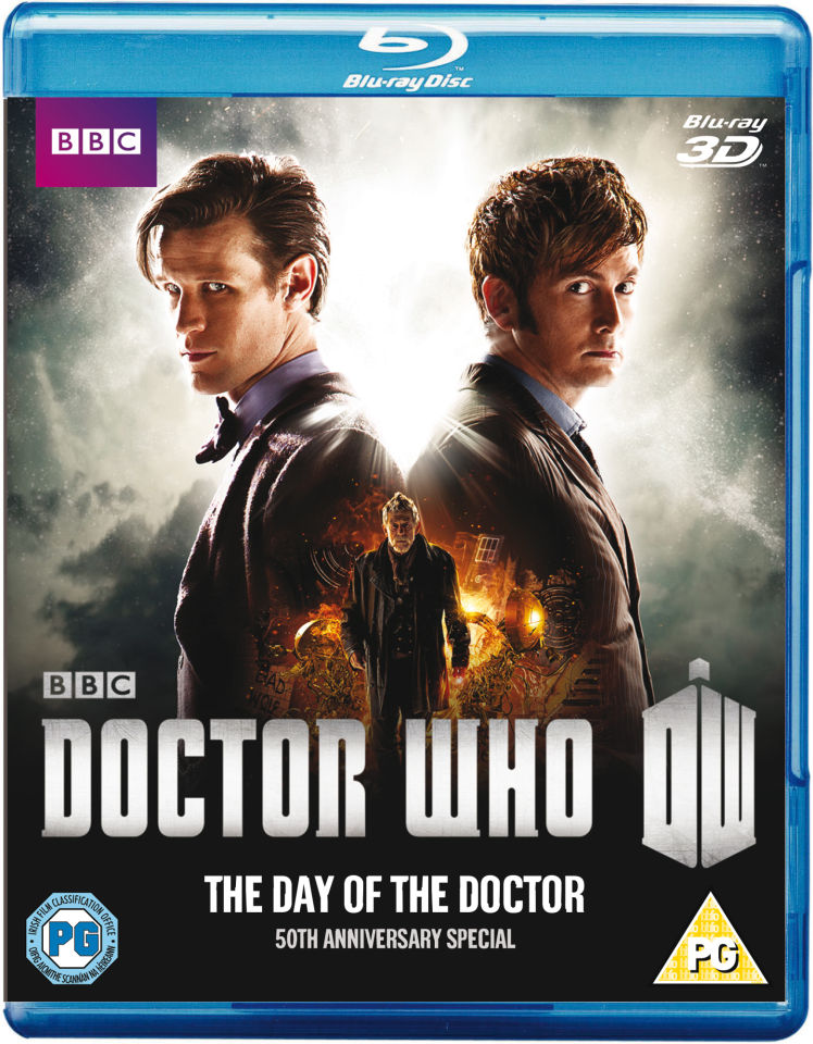 doctor-who-the-day-of-the-doctor-50th-anniversary-edition