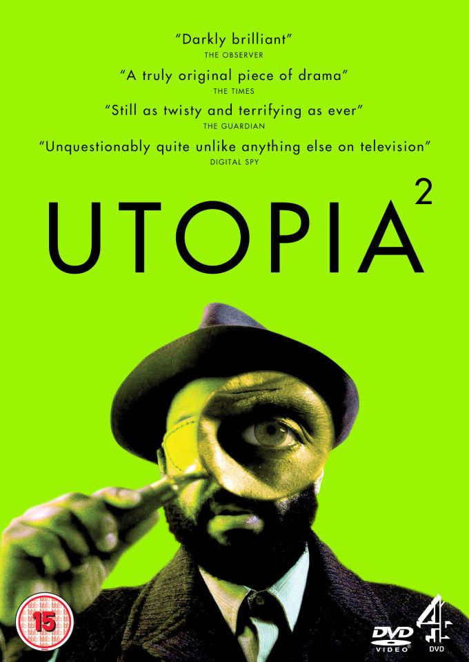 utopia-series-2