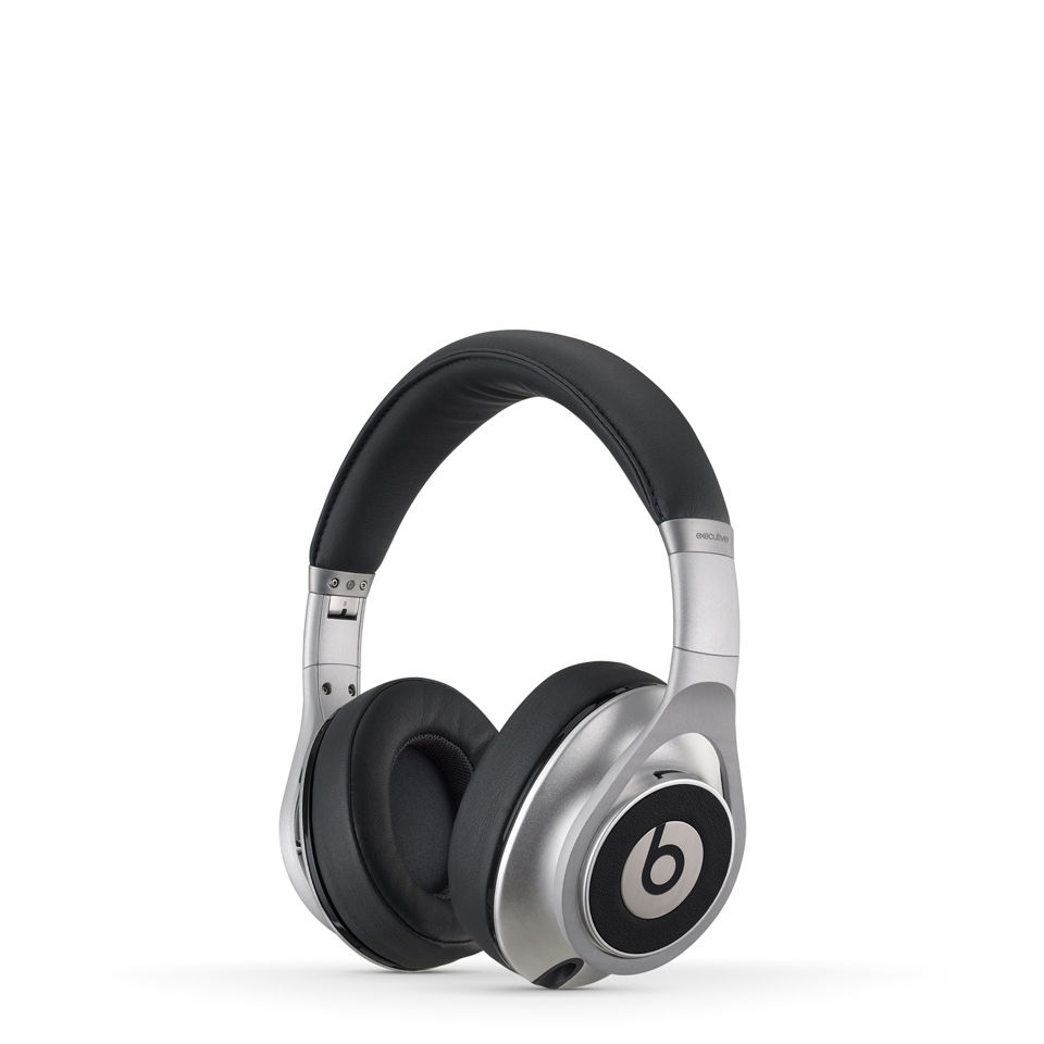 beats-by-dr-dre-executive-headphones-silver