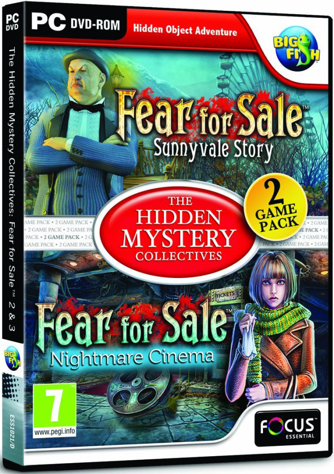fear-for-sale-2-3