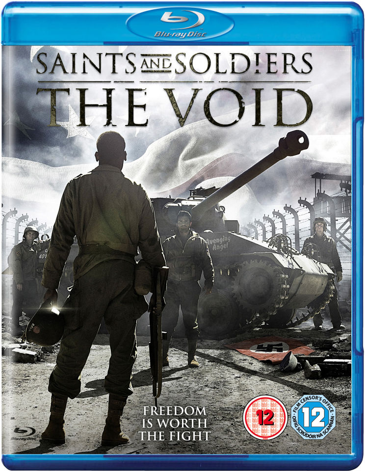 saints-soldiers-the-void