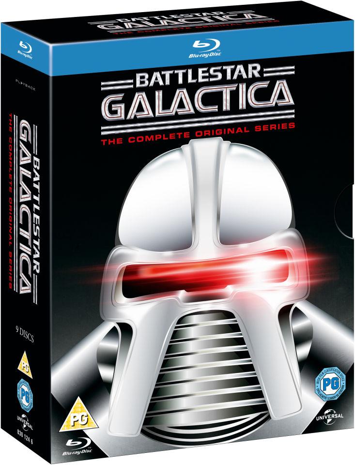 battlestar-galactica-the-complete-original-series