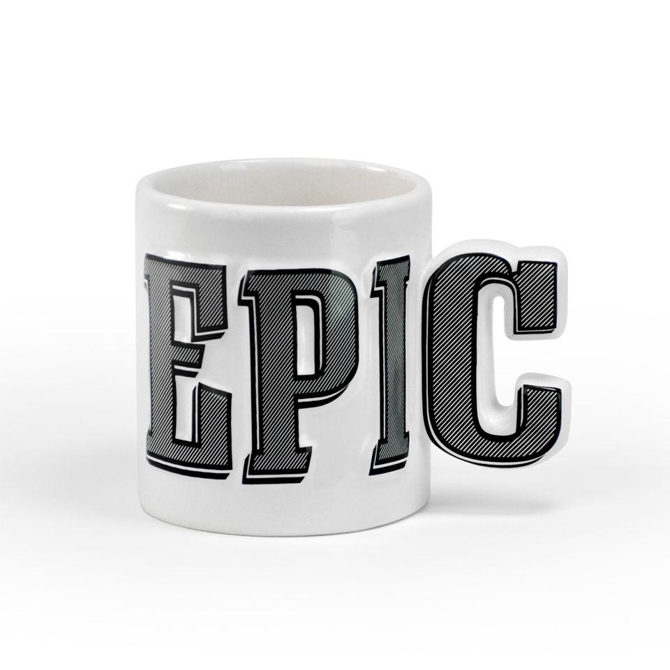 mugnificent-epic-mug