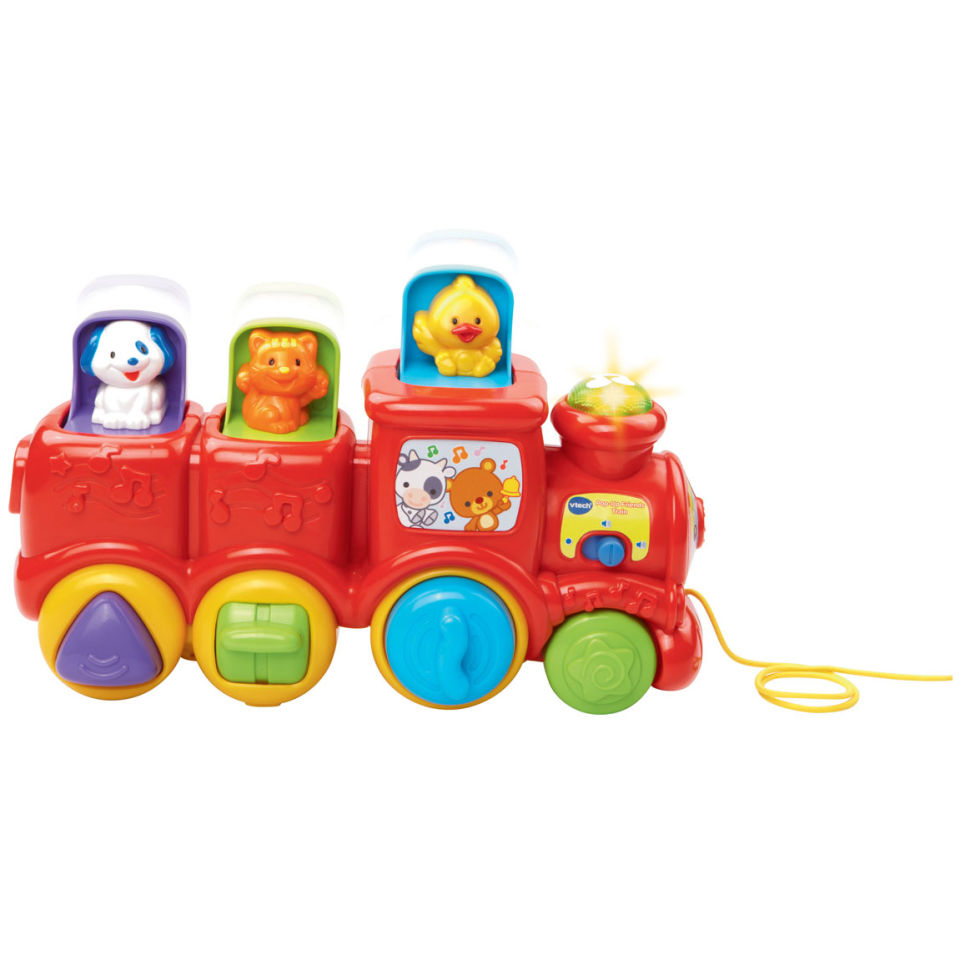 vtech-pop-up-freinds-train