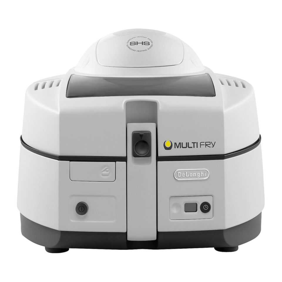 delonghi-young-multifry-fryer-fh1130