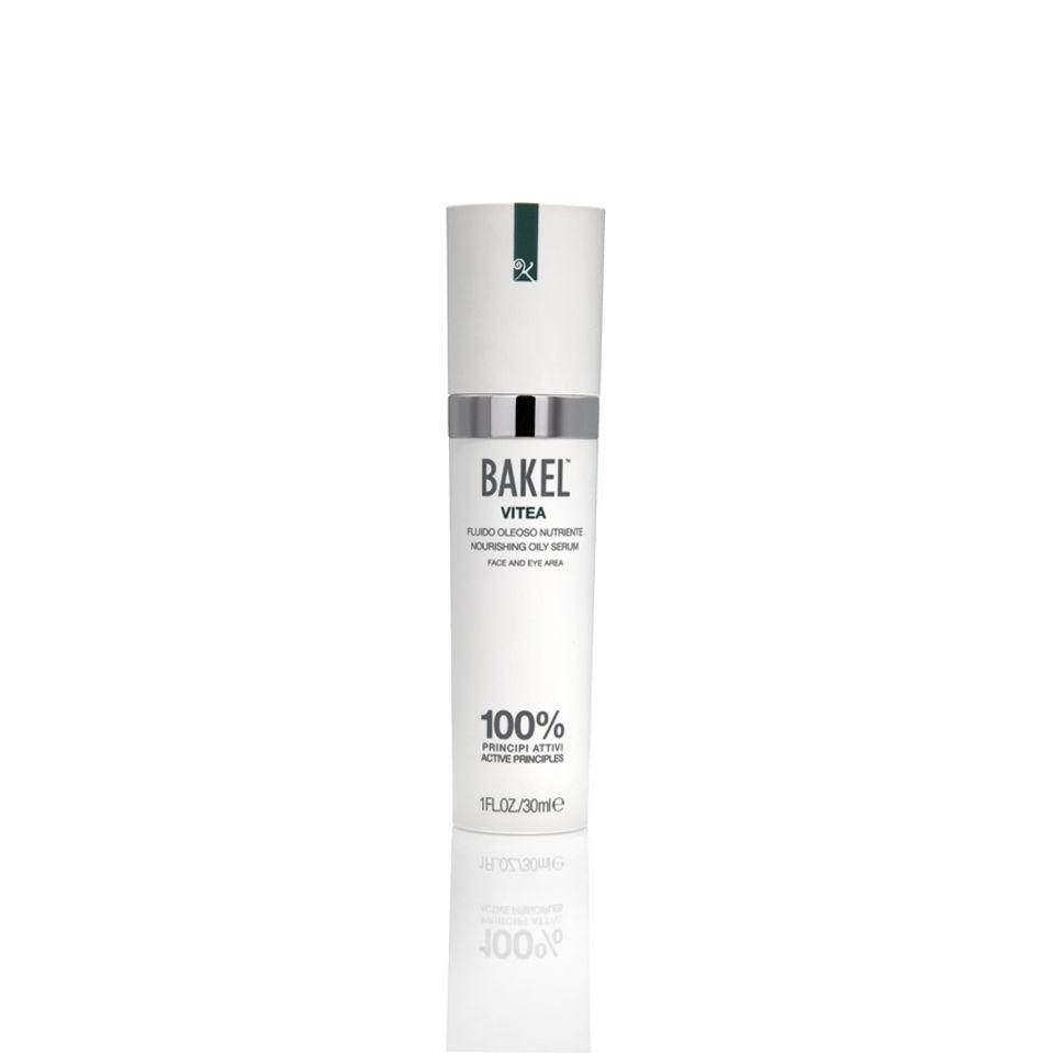 bakel-vitea-nourishing-oliy-serum-30ml