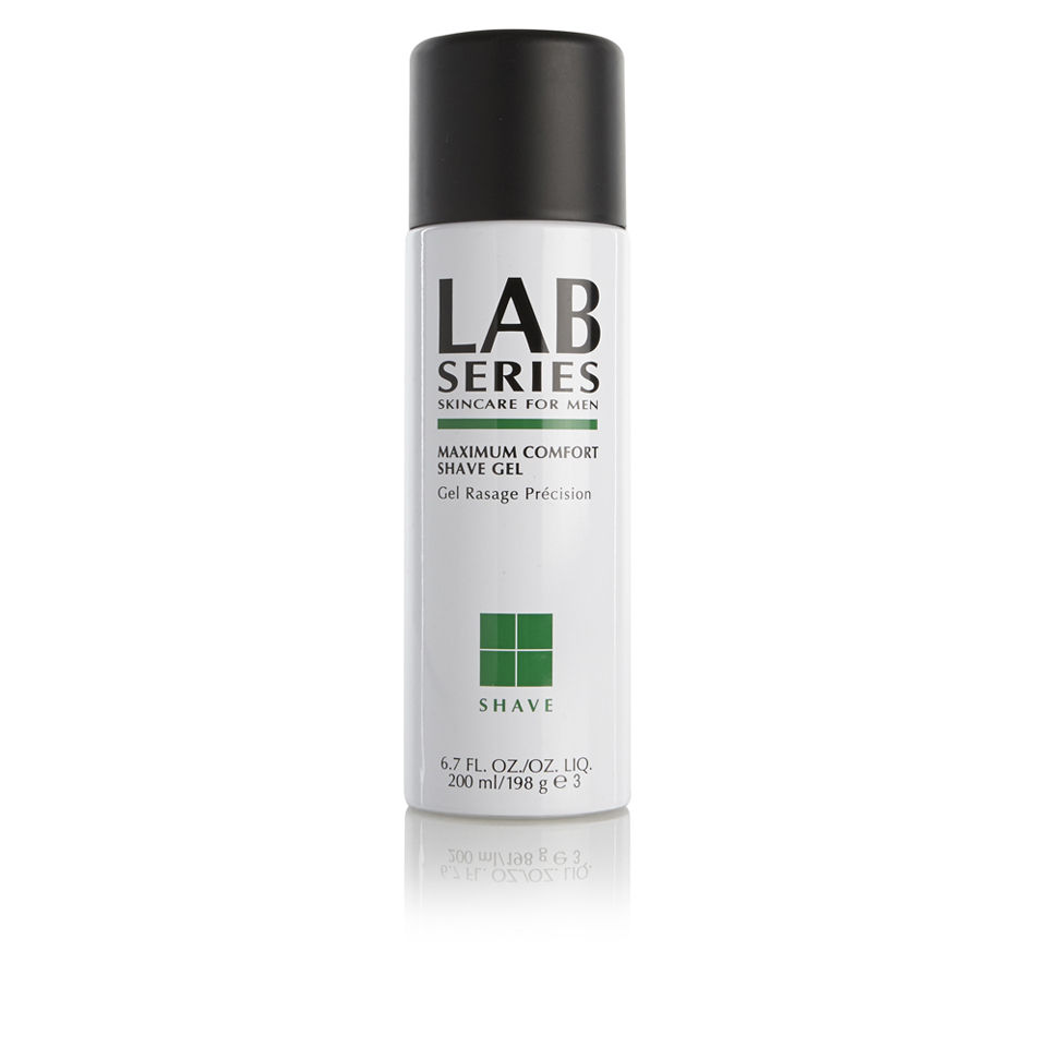 lab-series-skincare-for-men-maximum-comfort-shave-gel-200ml