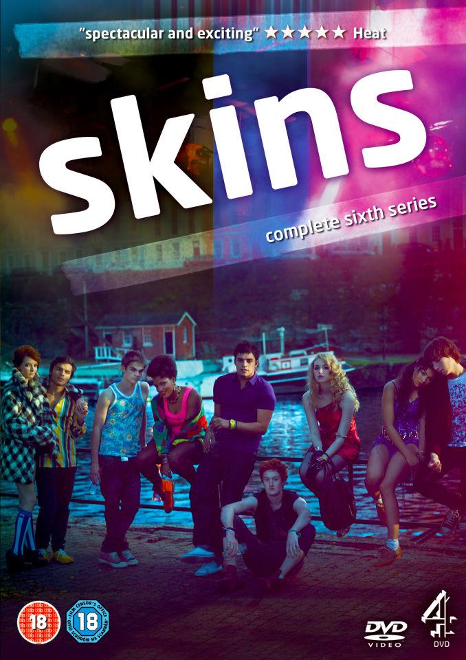 skins-series-6
