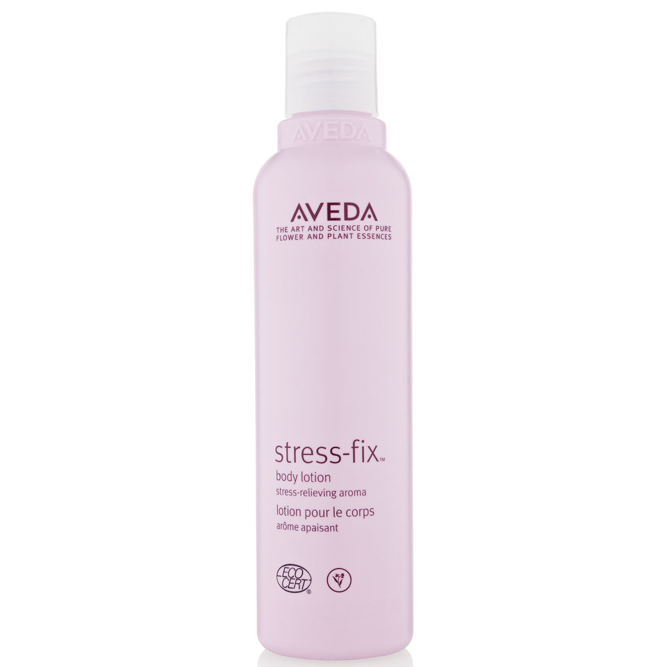 aveda-stress-fix-body-lotion-200ml