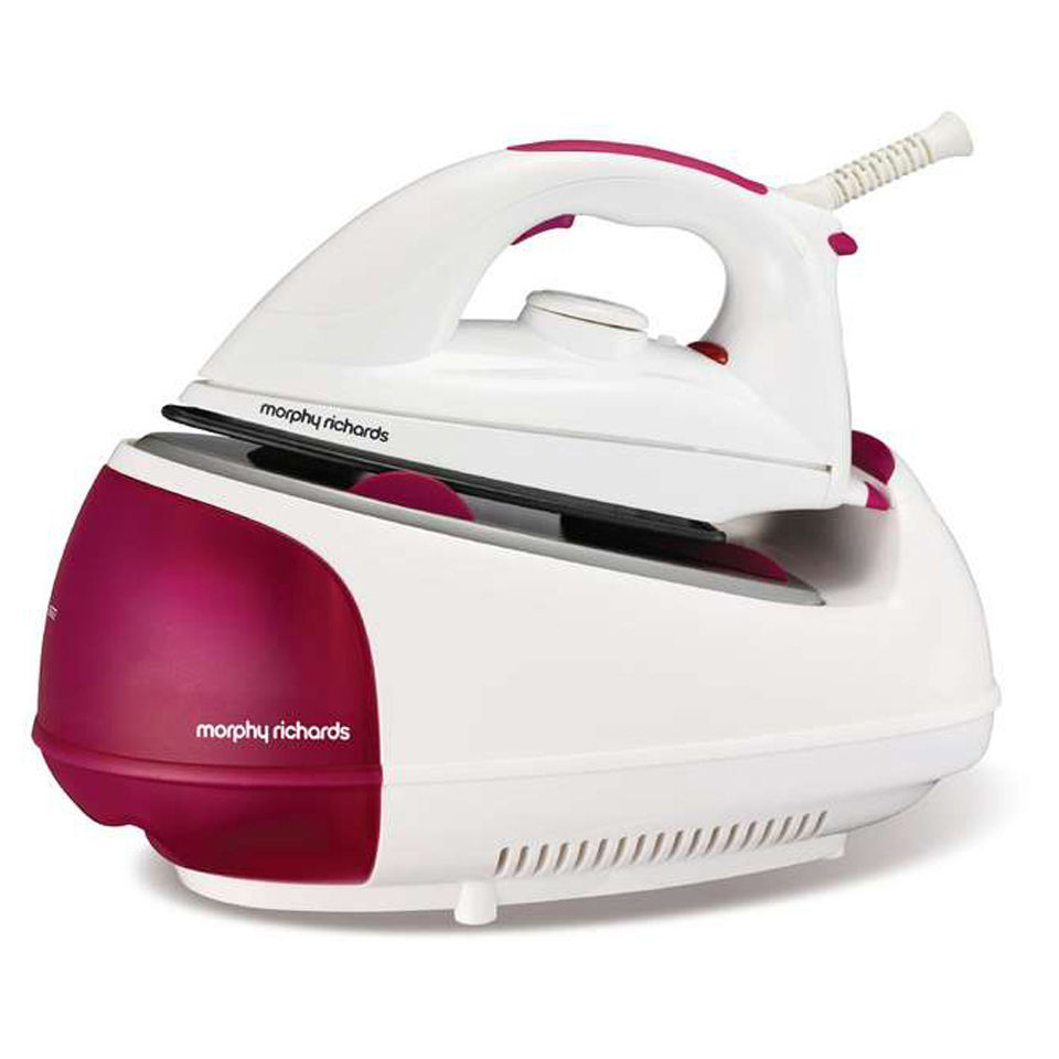 morphy-richards-42243-mulberry-steam-generator-iron