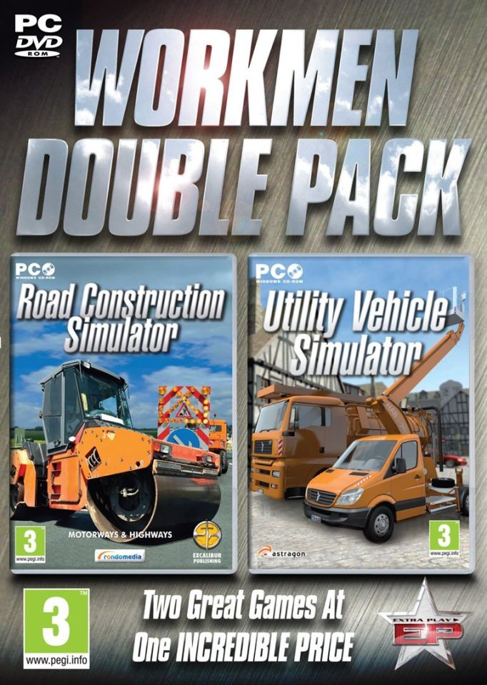 workman-double-pack-road-construction-utility-vehicle-simulator
