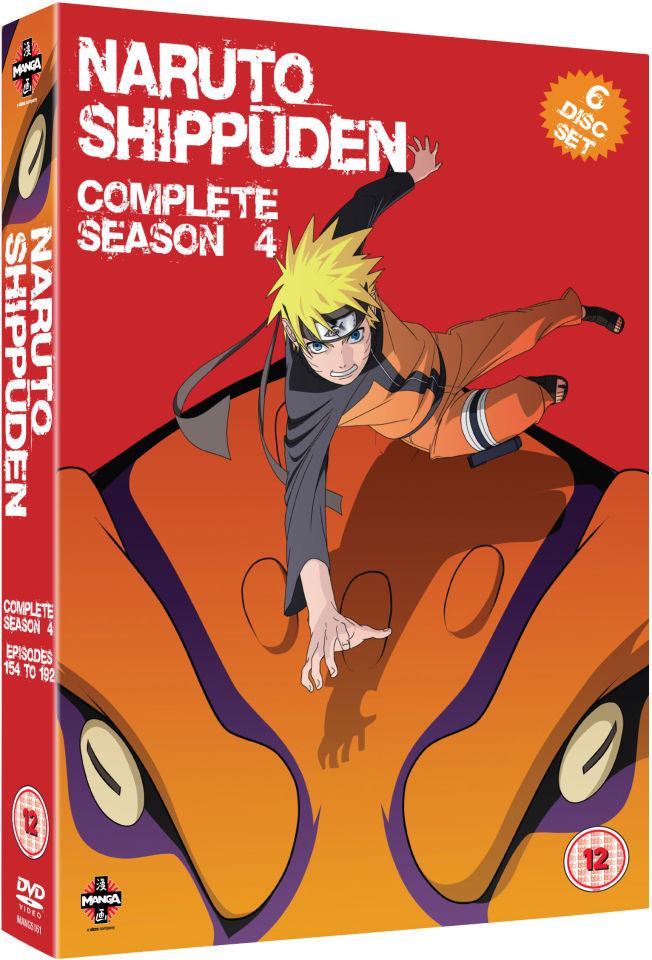 naruto-shippuden-complete-series-4-episodes-154-192