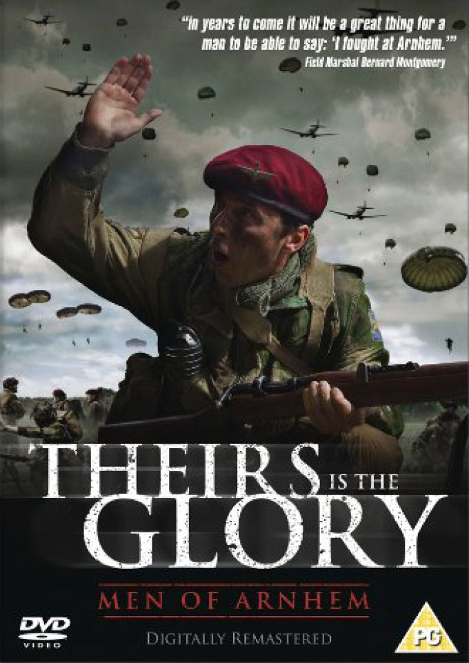 theirs-is-the-glory-remastered
