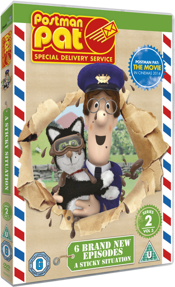 postman-pat-special-delivery-service-series-2-volume-3