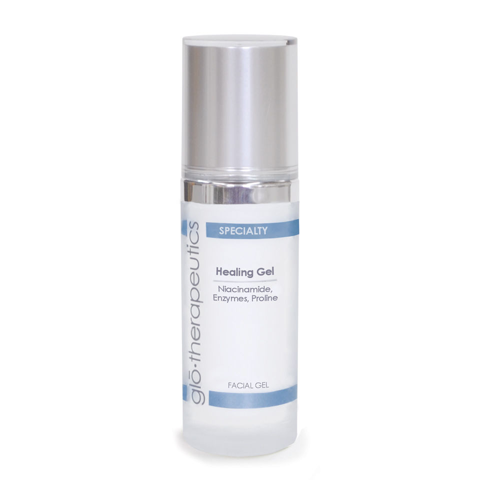 glo-therapeutics-clear-healing-gel-30ml