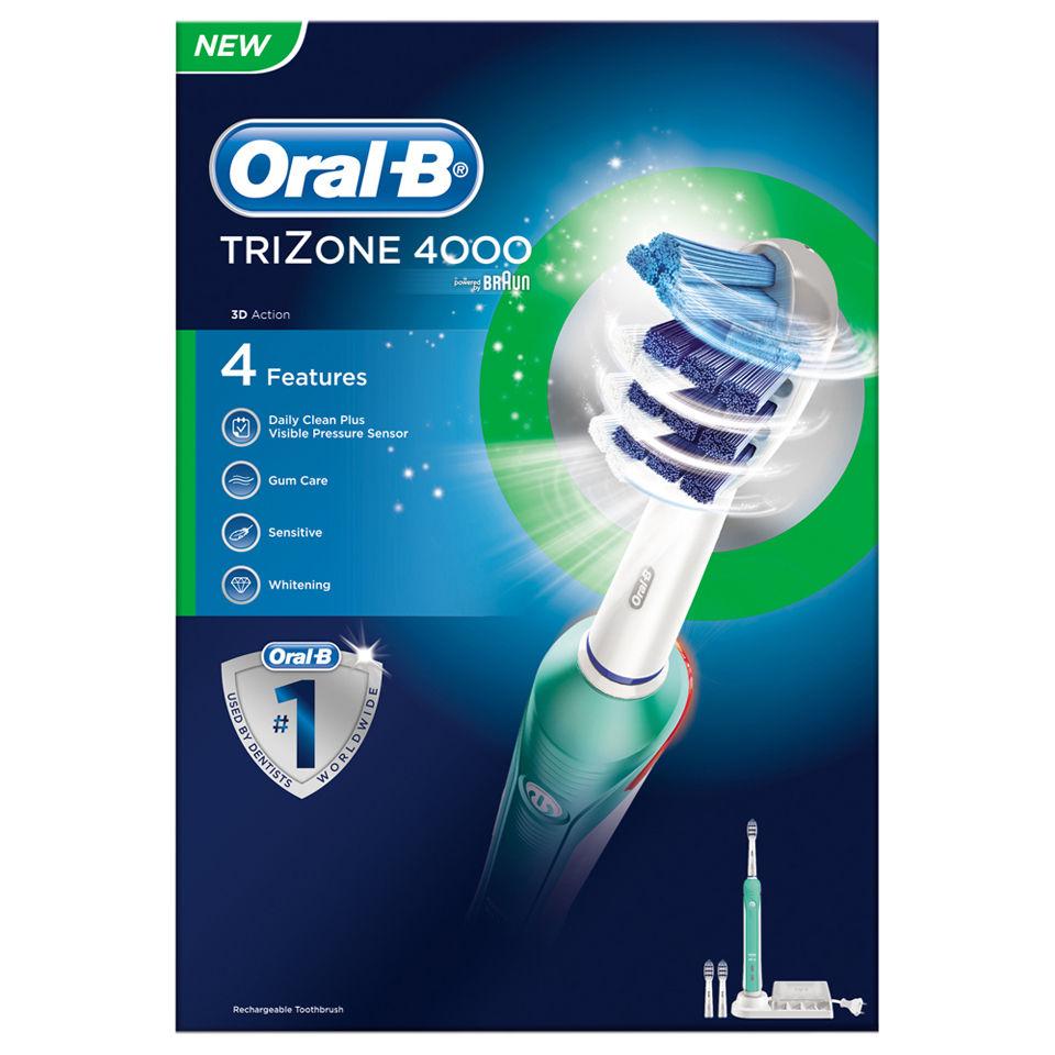 oral-b-poc-handle-tz4000